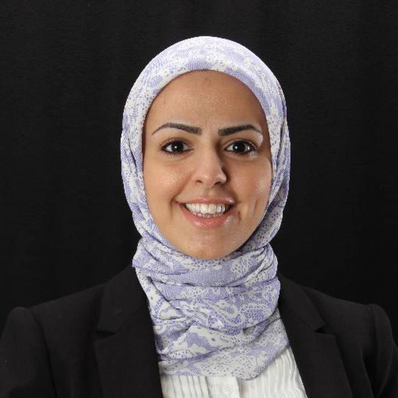 Hanaa Soltan